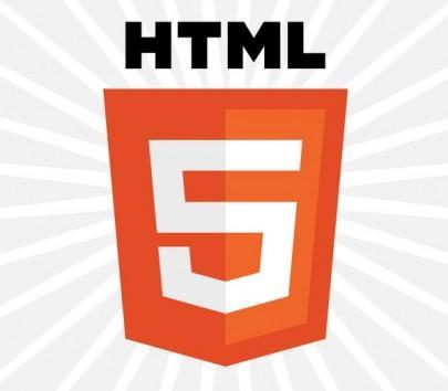 html简介