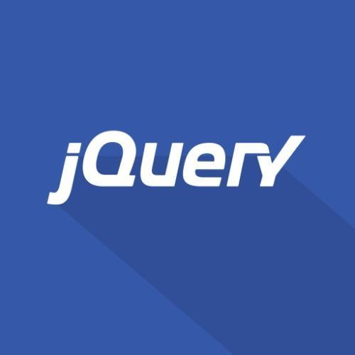 jQuery简介