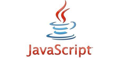 JavaScript 简介