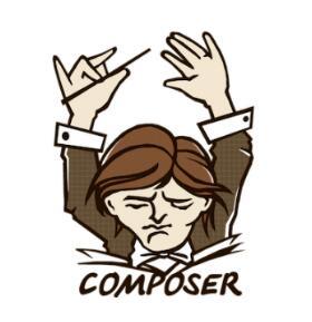 Composer概述