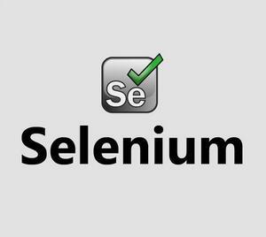 Selenium概述