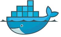 Docker概述